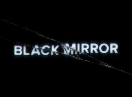 black-mirror-cuarta-temporada