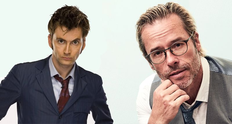 david-tennant-y-guy-pearce