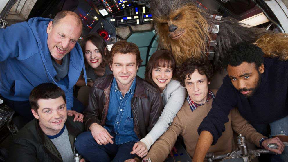 han-solo-spin-off-cast