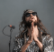 Crystal Fighters encabeza el cartel del Granada Sound