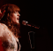 Florence +The Machine publica nuevo disco en 2018