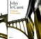 John le Carré recupera a George Smiley