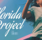 The Florida Project: cine independiente de bella factura