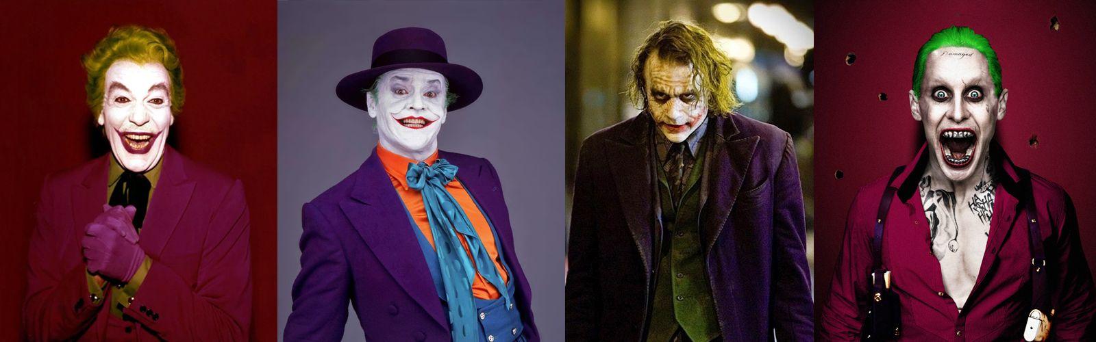 joker-actors-nicholson-leto-ledger-romero