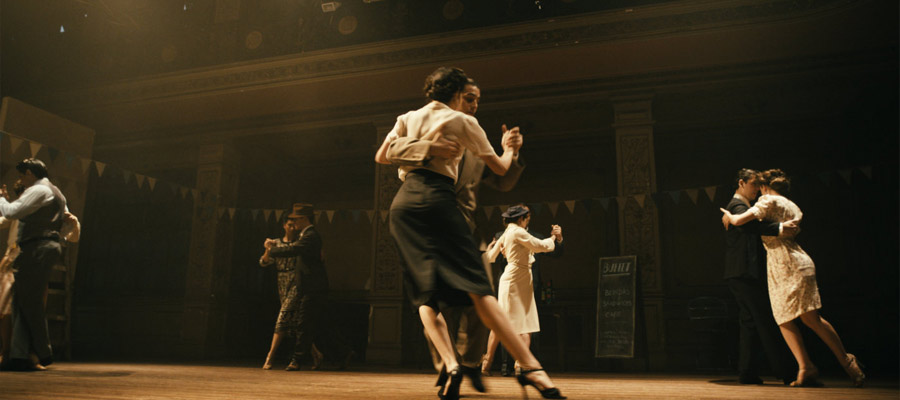 un-tango-más