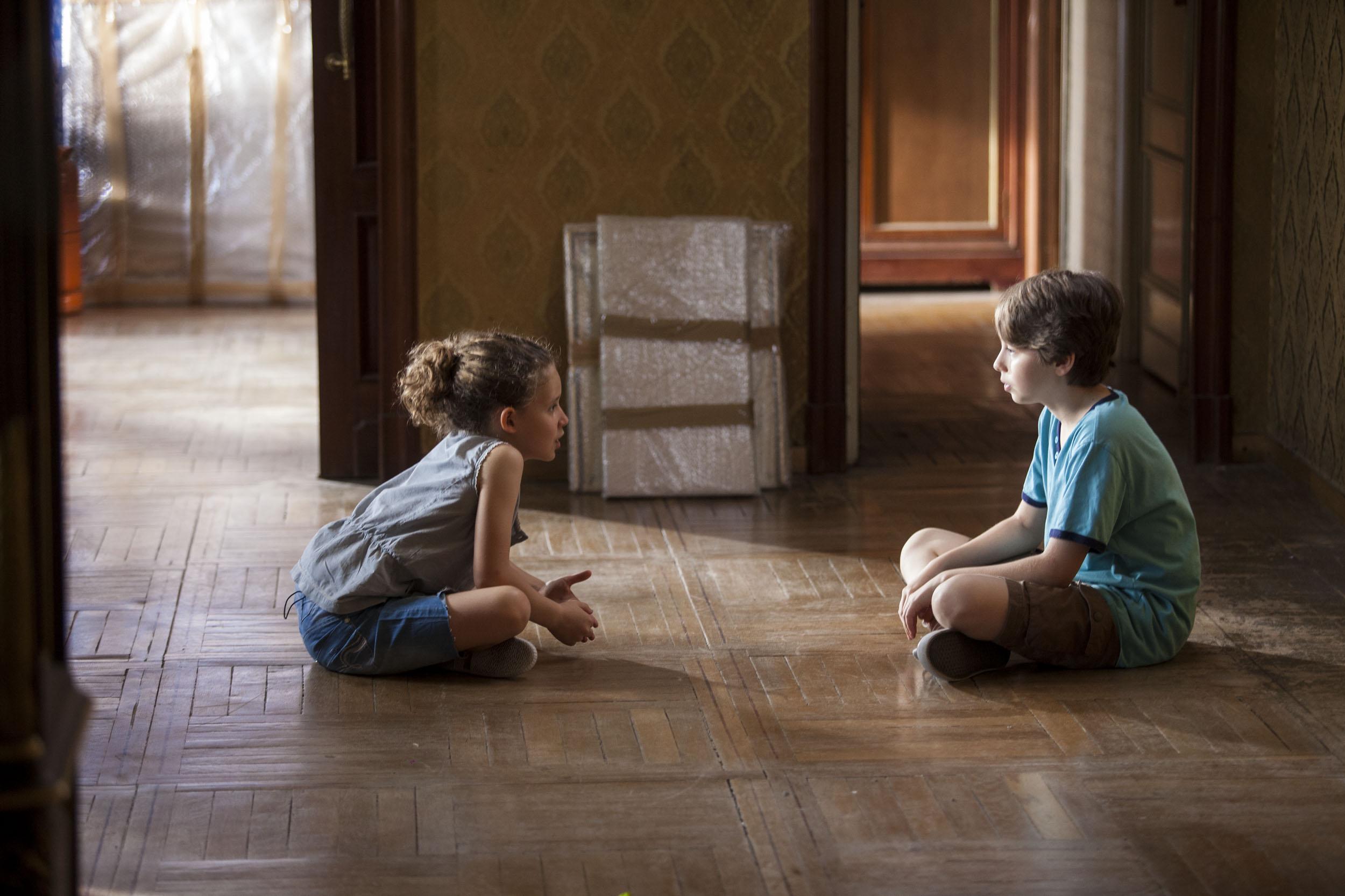 festival de cine iberomericano de huelva