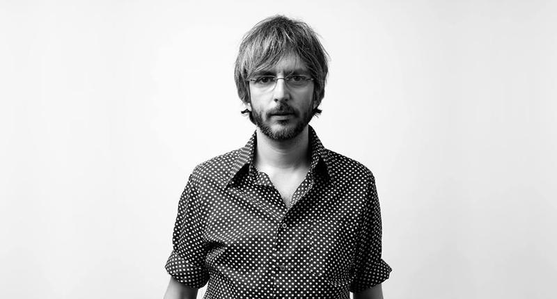 Xoel López presenta el primer videoclip de su álbum 'Sueños y Pan'