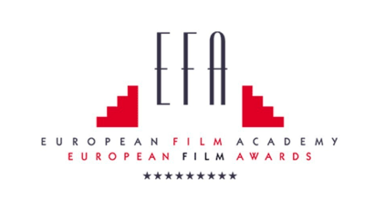 academia del cine europeo