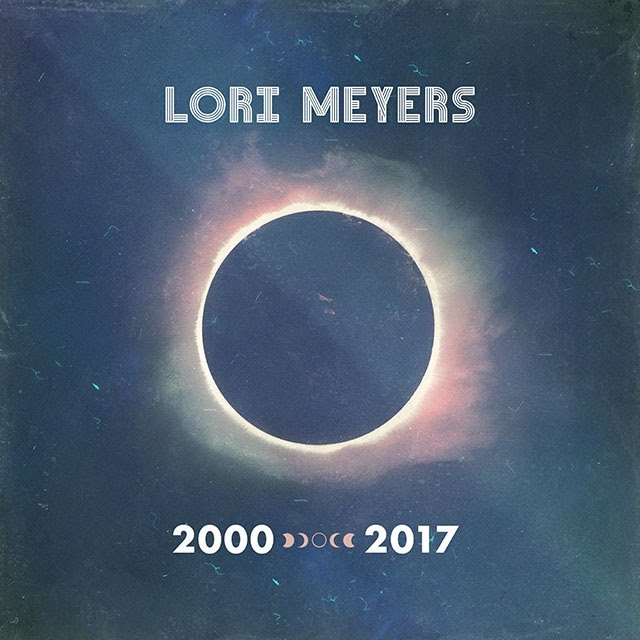 Lori Meyers estrena la coleccion '2000-2017'