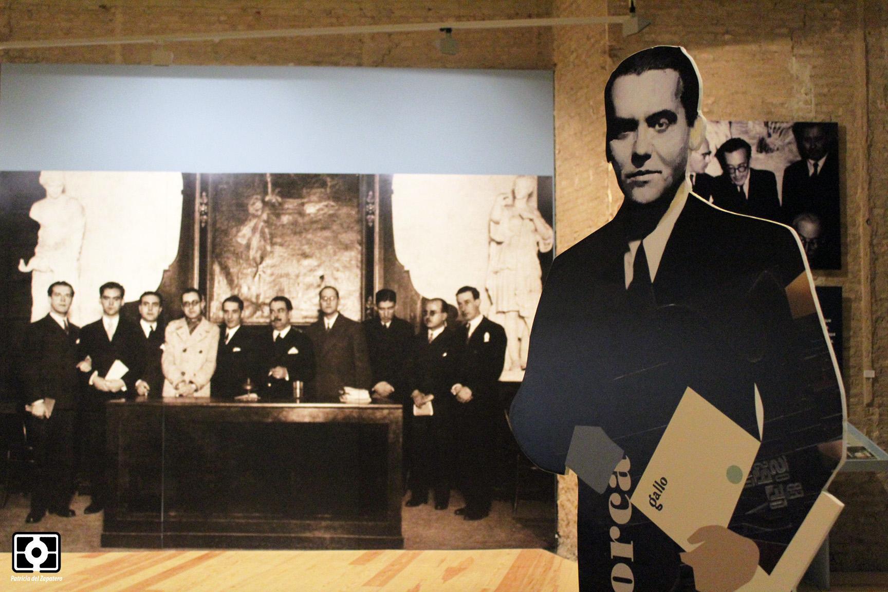 """Eva Díaz Pérez: """"Sevilla es una ciudad que tiene personajes ilustrísimos en cualquier época de la historia"""""""