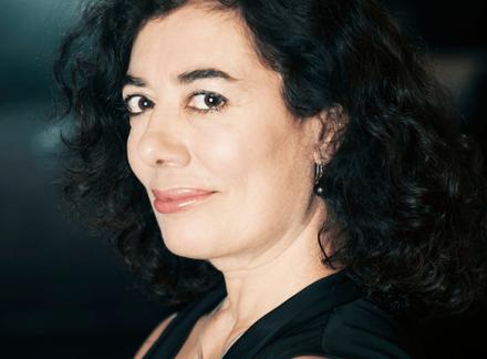 Chus Gutiérrez y Canal Sur Radio y Televisión, premiados con el ASECAN de Honor 2018