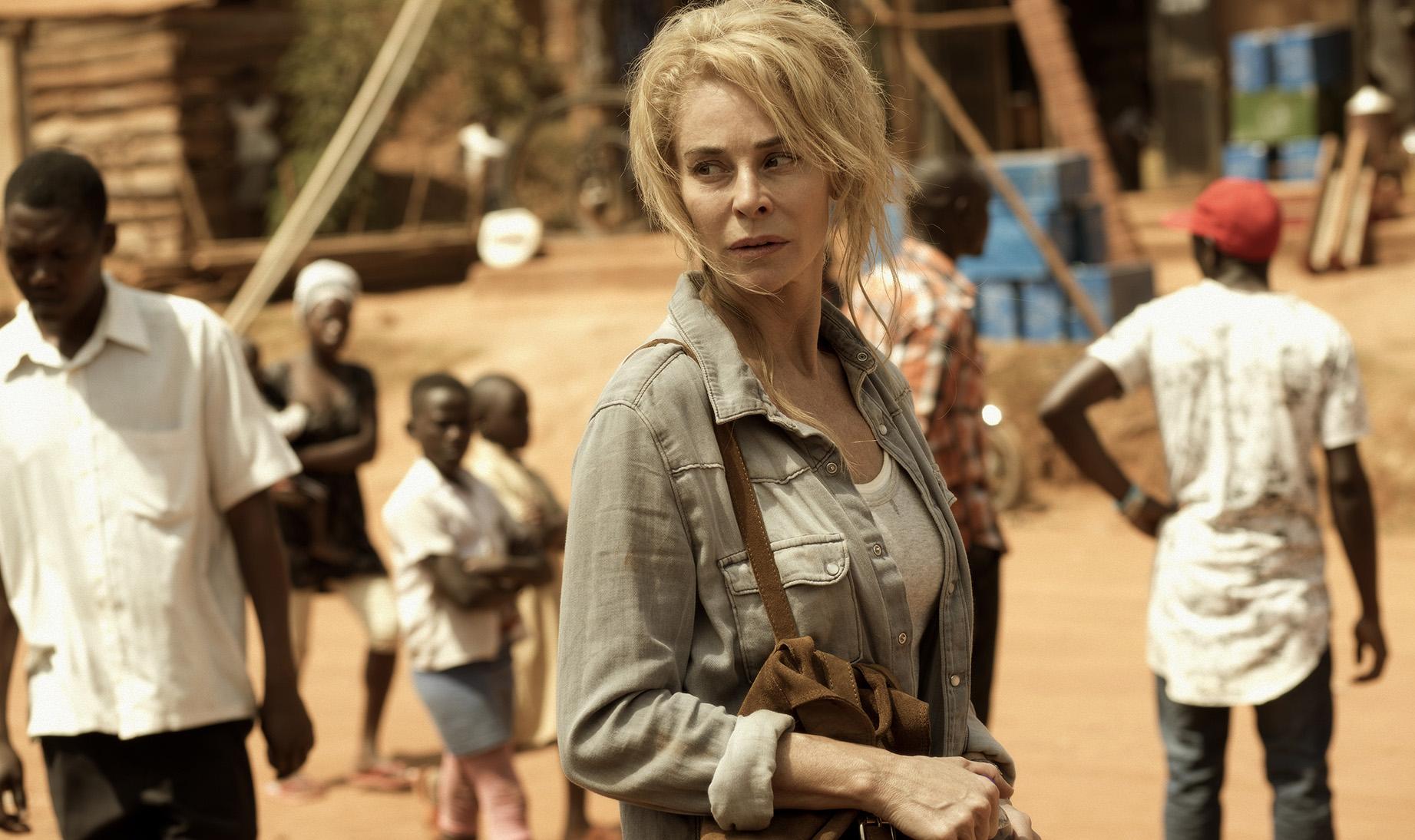 Estrenos: El hilo invisible destaca en la oferta semanal cinematográfica