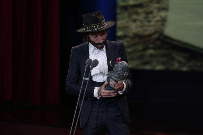 'La librería', de Isabel Coixet, mejor película en los Premios Goya 2018