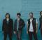"""Lost Gecko: """"Nos gustaría ser vistos como una banda que hace música de calidad y pone a la gente a disfrutar y bailar"""""""