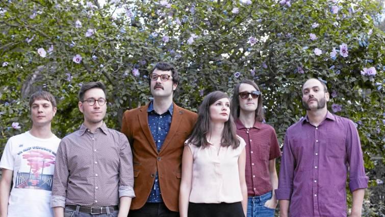Granada Sound anuncia cinco nuevos nombres para su cartel