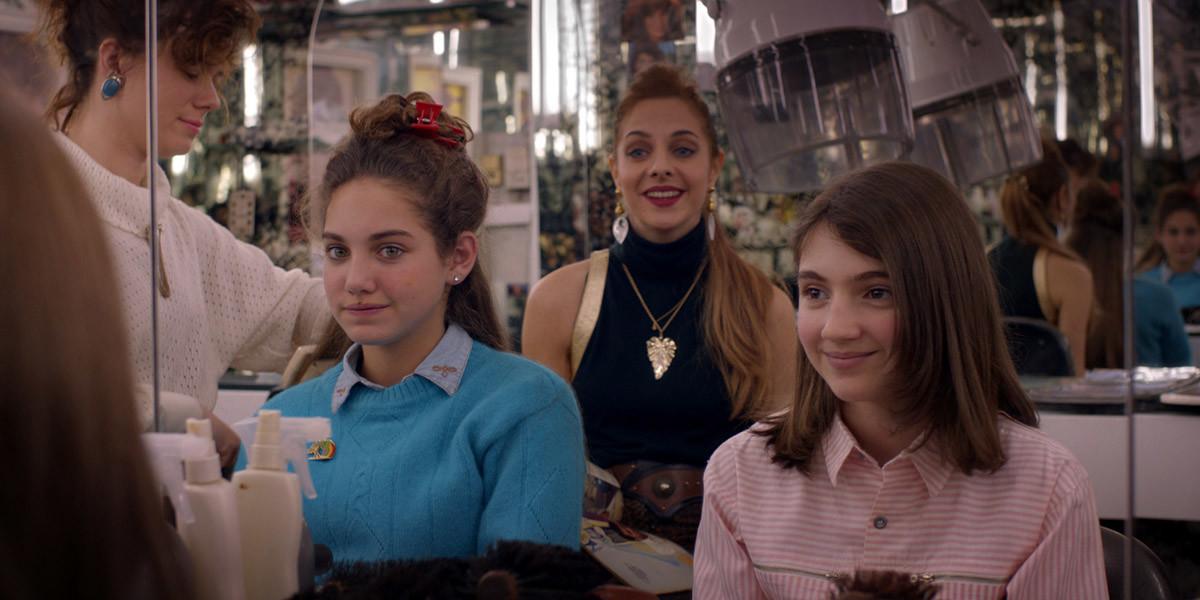 Cine por Mujeres anuncia sus actividades paralelas