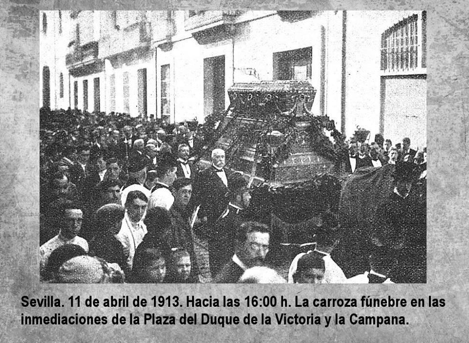 """Pilar Alcalá: """"Bécquer es el poeta de Sevilla, de quien han bebido los demás"""""""