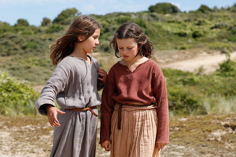 El Festival de Cine de Sevilla estrena lo último de Bruno Dumont y Arnaud des Pallières