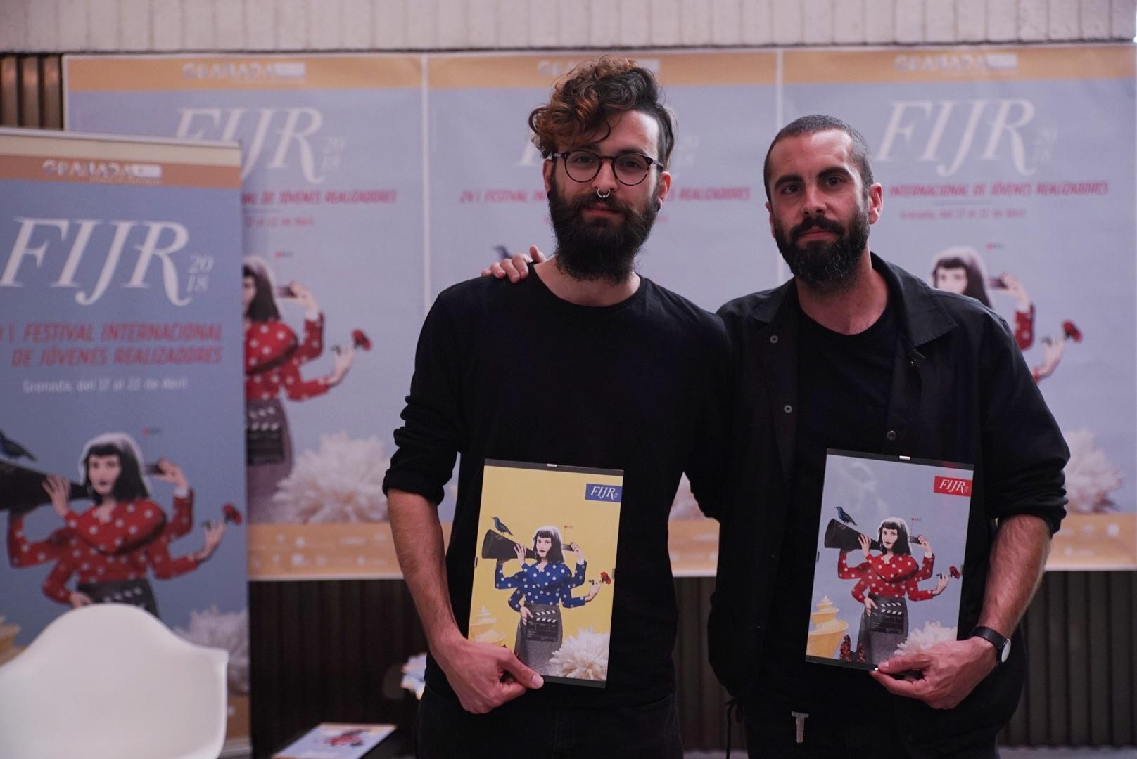 El Festival de Jóvenes Realizadores premia a los nuevos talentos