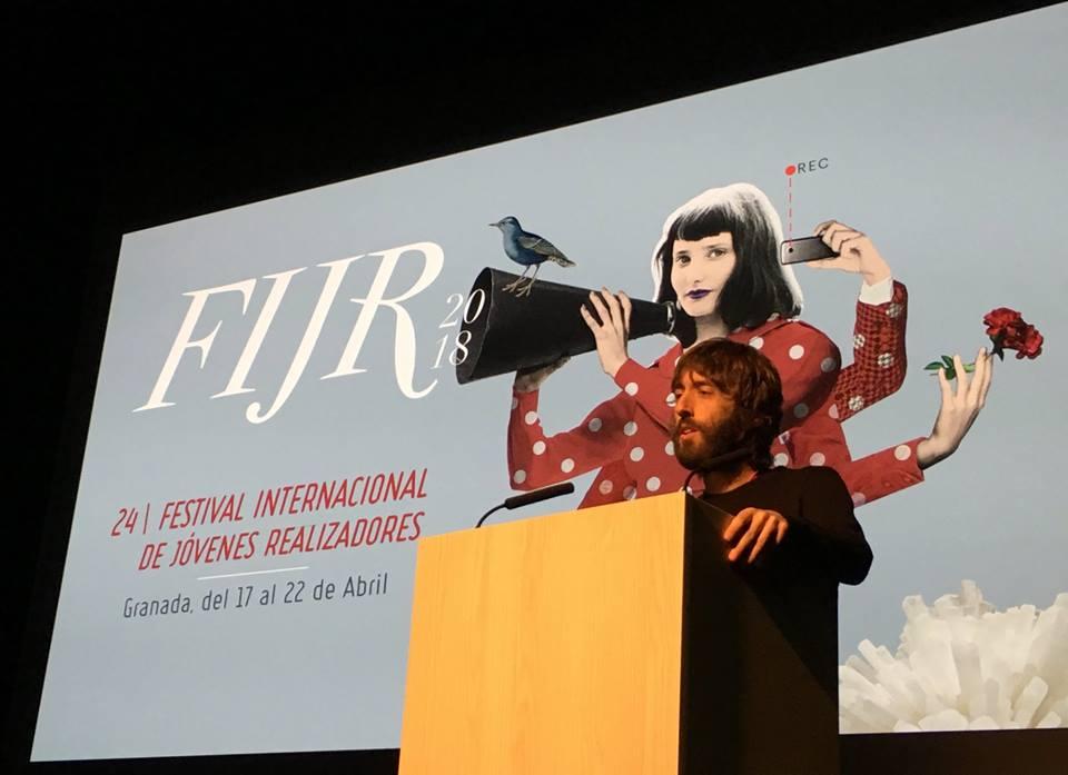 El Festival Internacional de Jóvenes Realizadores comienza su 24ª edición