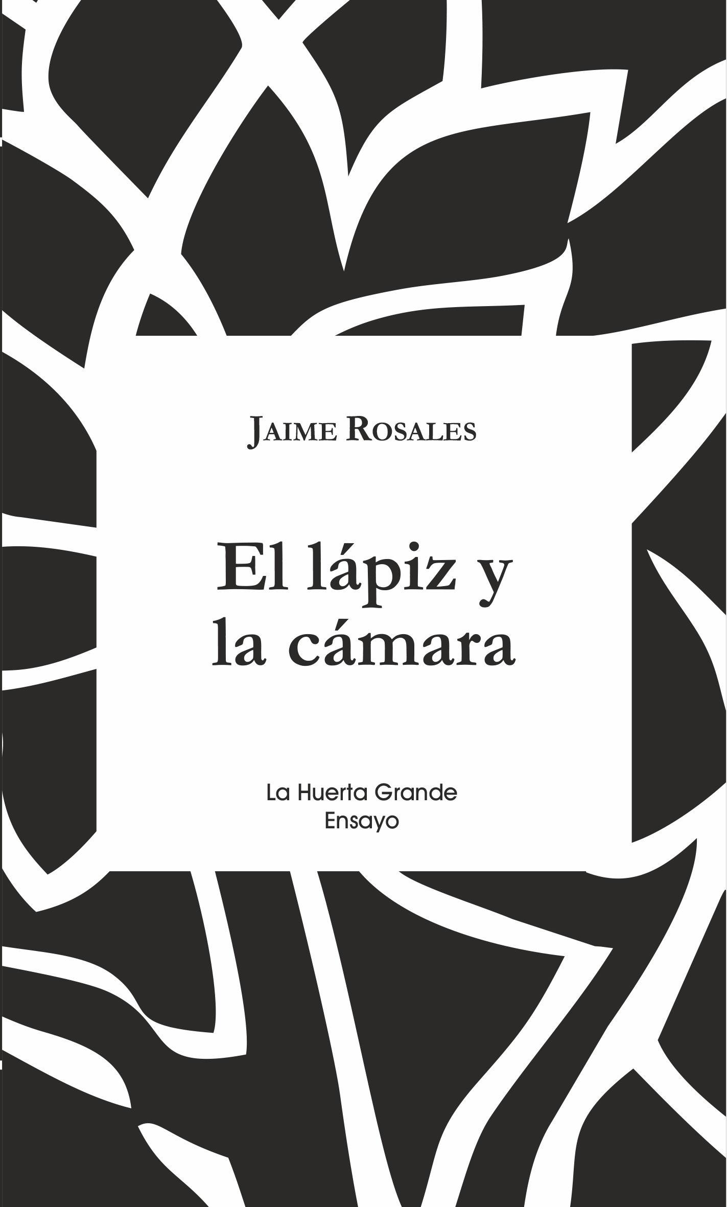 El Festival Internacional de Jóvenes Realizadores de Granada, una apuesta por el futuro