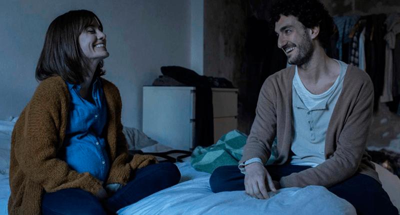 'Les distàncies' y 'Benzinho', triunfadoras del 21 Festival de cine de Málaga