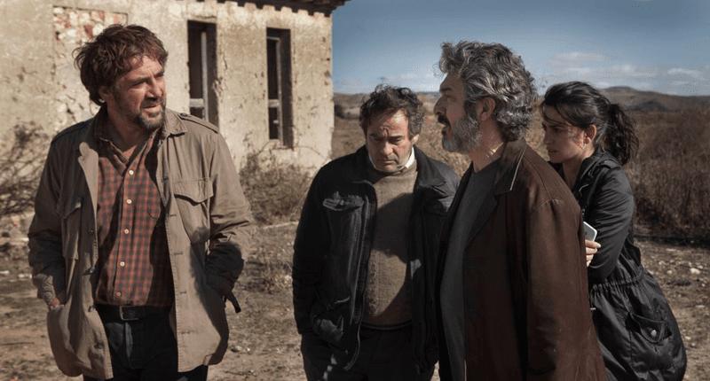 Todos lo saben, de Asghar Farhadi, ya tiene fecha de estreno en España
