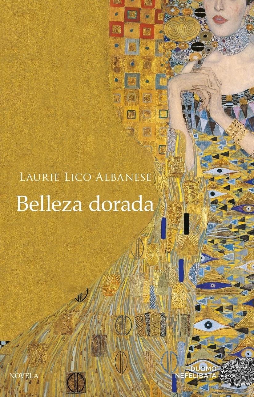 Las novedades de Duomo Ediciones (abril-junio '18)