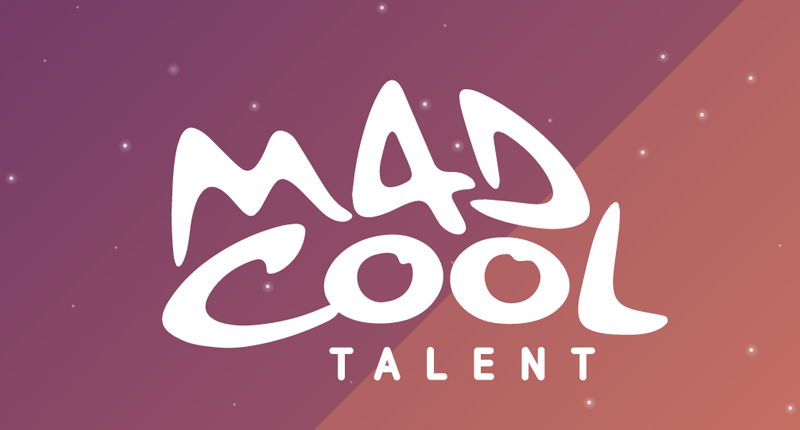 Mad Cool Talent anuncia sus tres conciertos