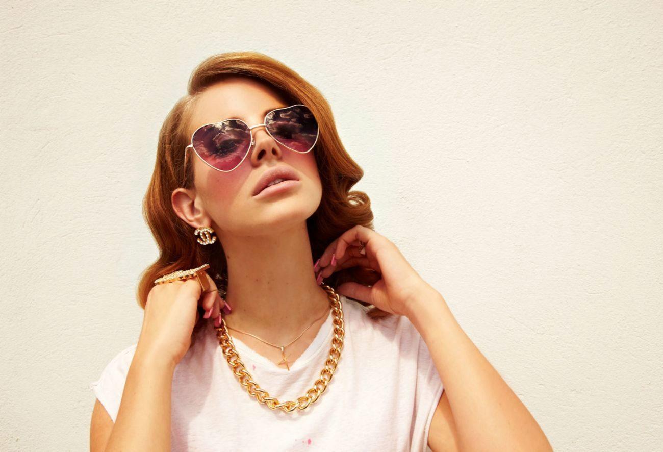 Ciclo Music Pill: Lana del Rey vs Ryan Adams