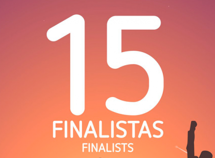 Mad Cool Talent desvela los nombres de sus quince finalistas