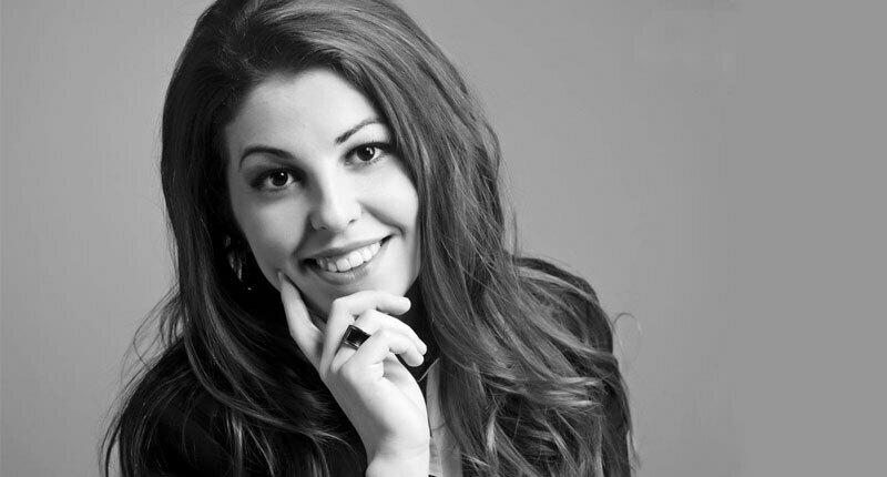 """Marta G. Sarabia: """"Jesucristo Superstar es una obra muy importante y merece el mayor reconocimiento"""""""