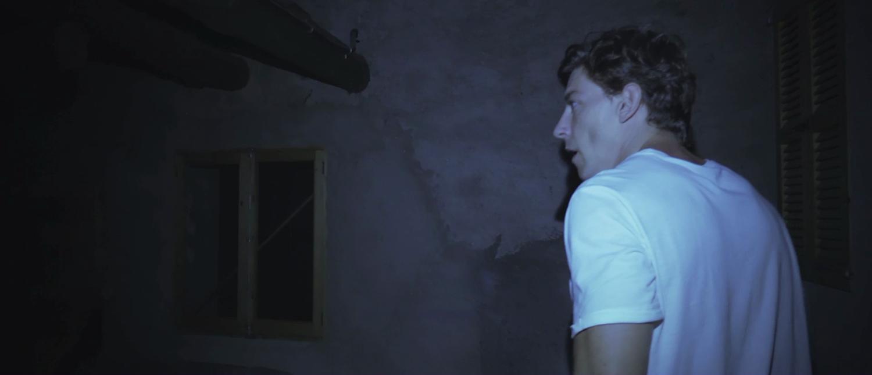 Estrenos: El cine europeo compone una cartelera en la que el documental 'Niñato' ocupa un lugar destacado