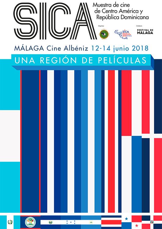 El Festival de Cine de Málaga ofrece el ciclo 'Una región de películas'