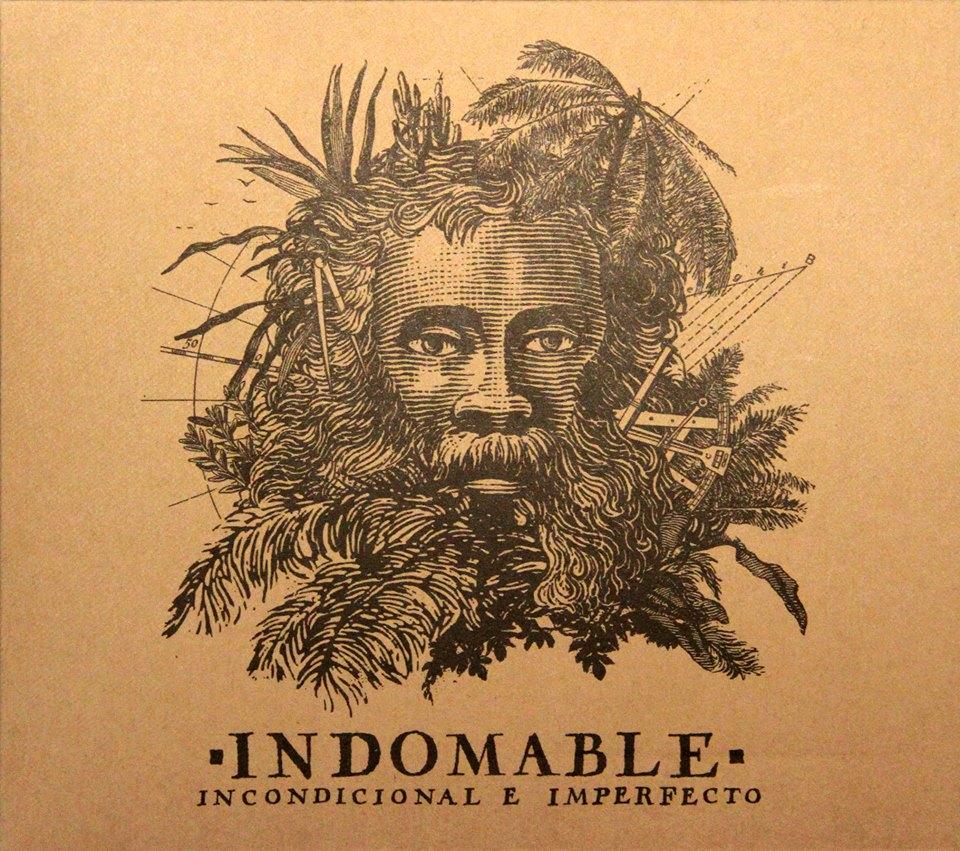 Indomable sigue con paso firme su crecimiento musical
