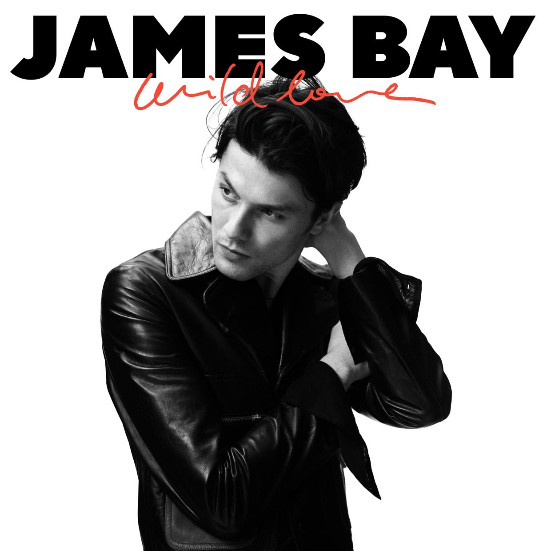 James Bay anuncia gira por Norteamérica