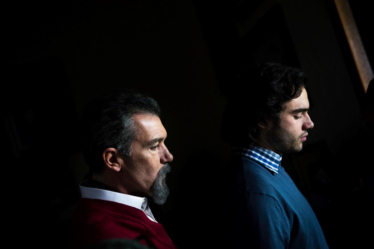 Estrenos: Los futbolísimos, una fresca comedia española encabeza la cartelera semanal