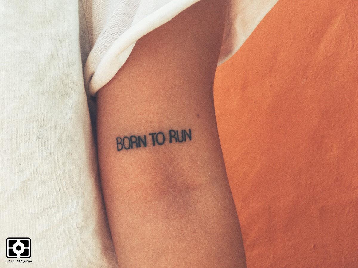Born to Run, una obra marcada en la historia de la música