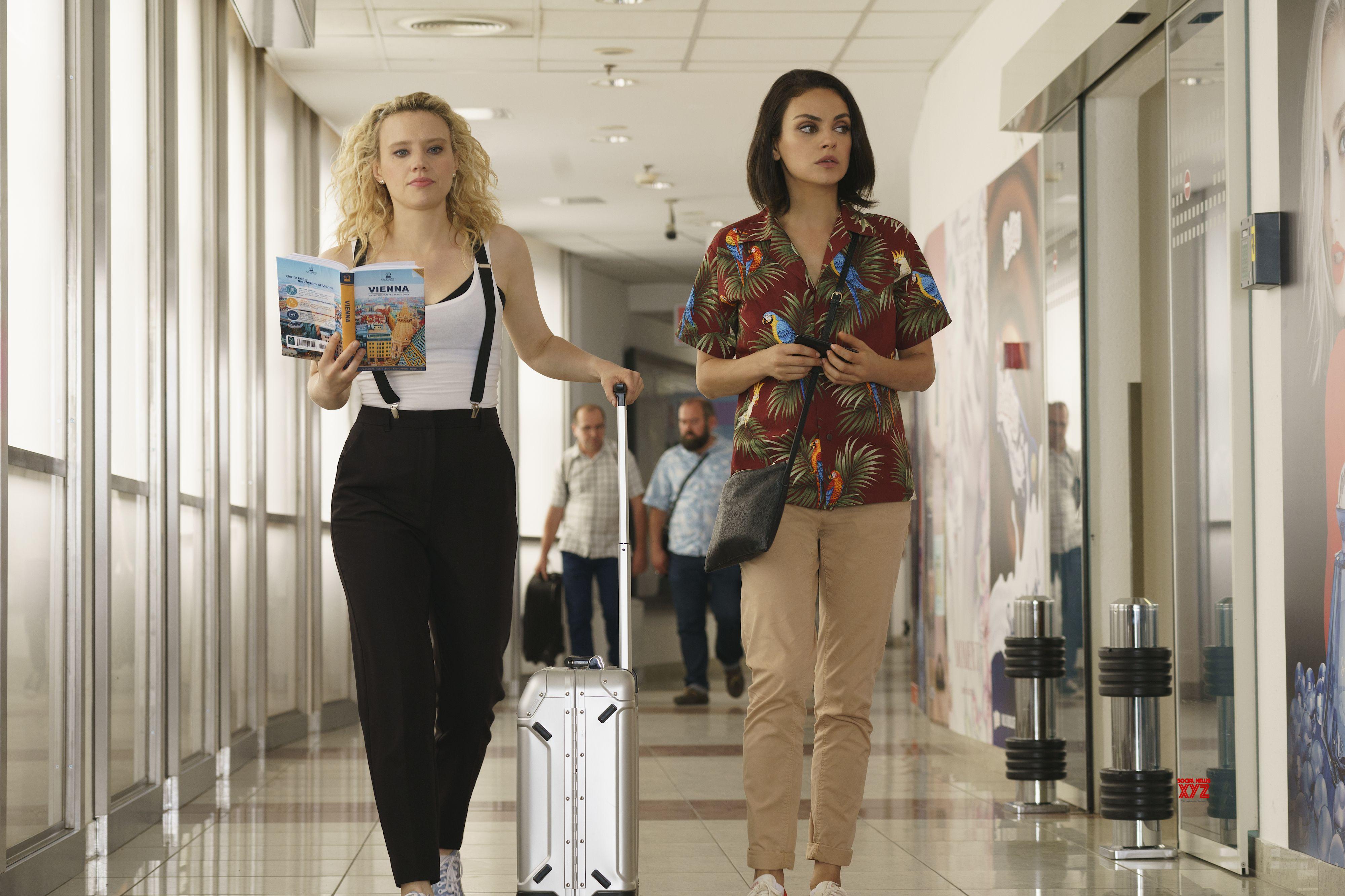 Estrenos: 'El pacto', con Belén Rueda, encabeza las propuestas cinematográficas de la semana