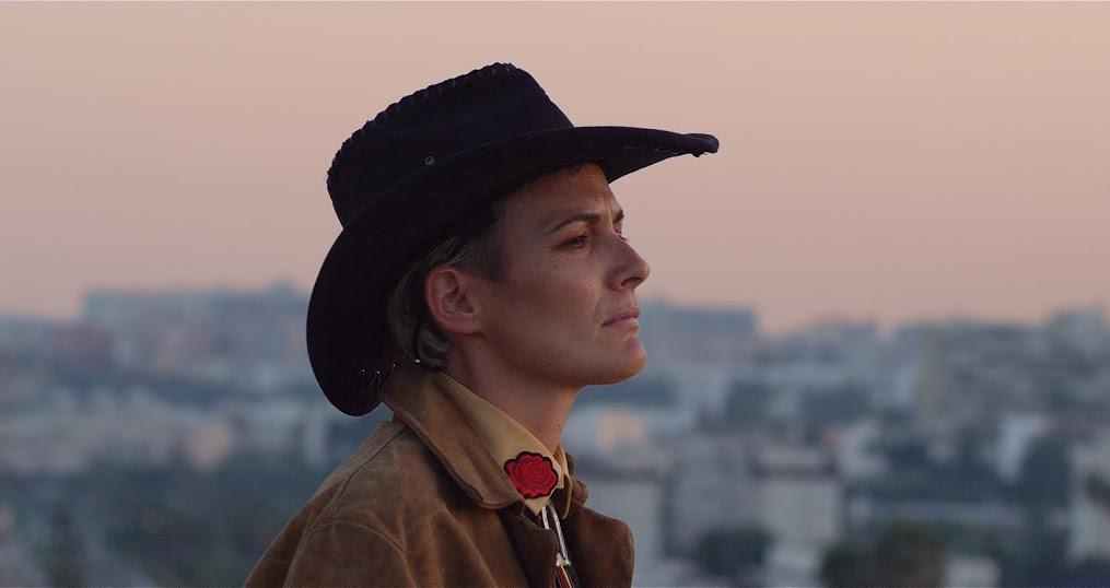 El cine andaluz, protagonista del Festival de Cine Europeo de Sevilla