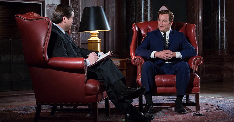 Estrenos: La comedia británica llega con el humor de Rowan Atkinson y su anti agente secreto