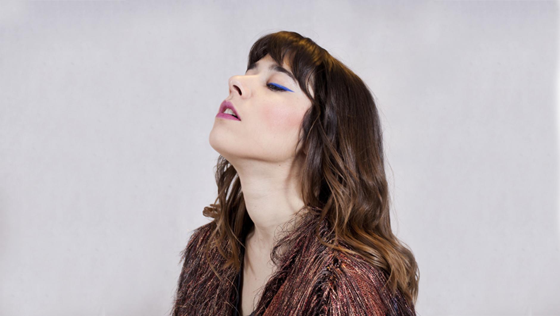 Chloé Bird publica nuevo disco en septiembre