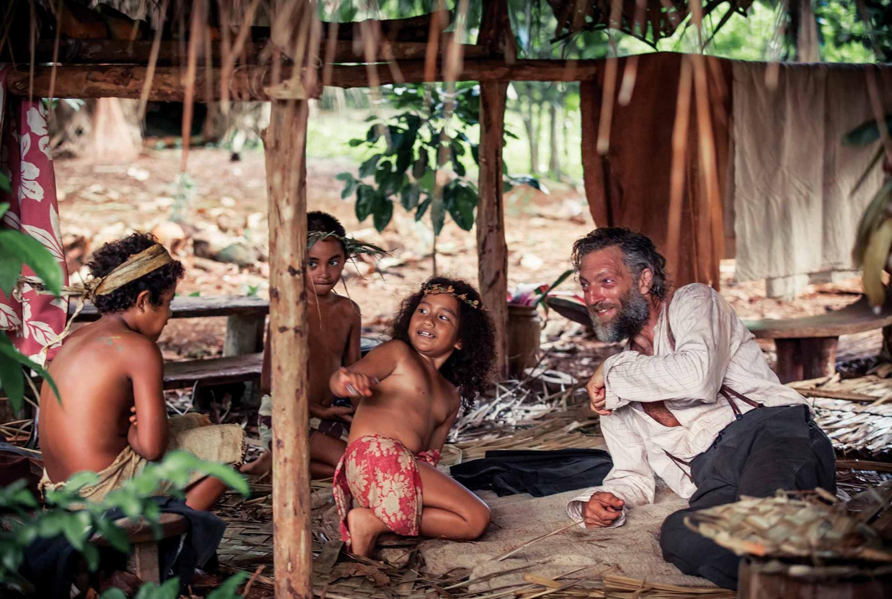 Estrenos: Bradley Cooper y Lady Gaga protagonizan el remake de 'Ha nacido una estrella'