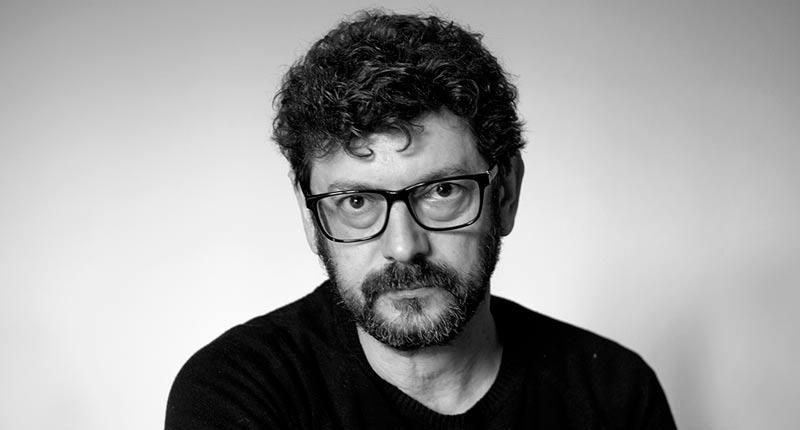 Manolo Solo, Premio Luz del Festival de Cine de Huelva