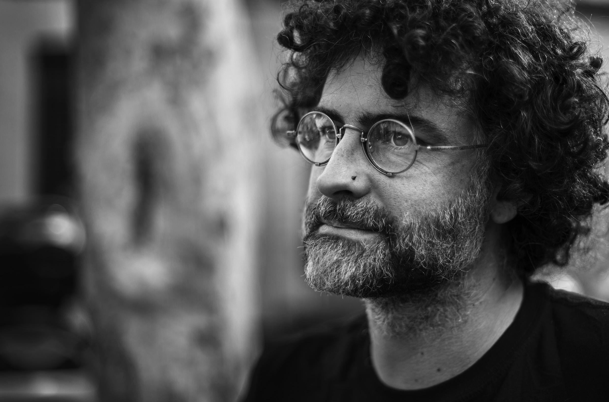 El Festival de Cine Europeo de Sevilla anuncia sus actividades paralelas