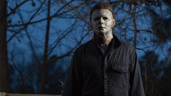 Estrenos: La cita anual con Halloween protagoniza las novedades de la semana
