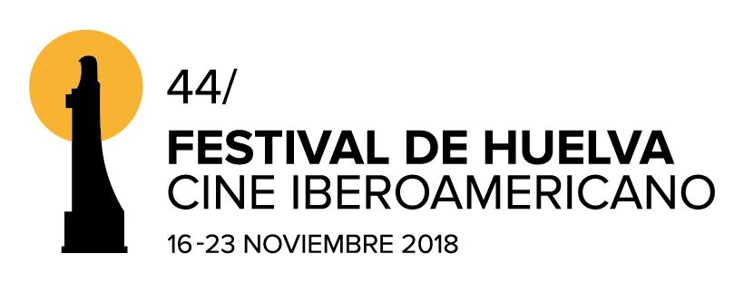Más de mil solicitudes de obras en el Festival de Cine de Huelva