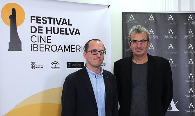 Los Premios Goya anuncian las candidaturas de las películas iberoamericanas