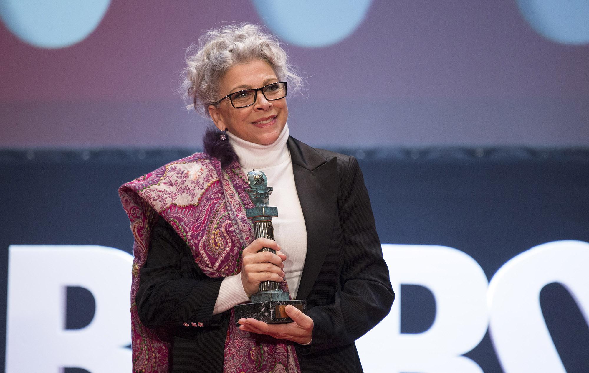 El Festival de Cine Iberoamericano de Huelva proclama sus ganadores