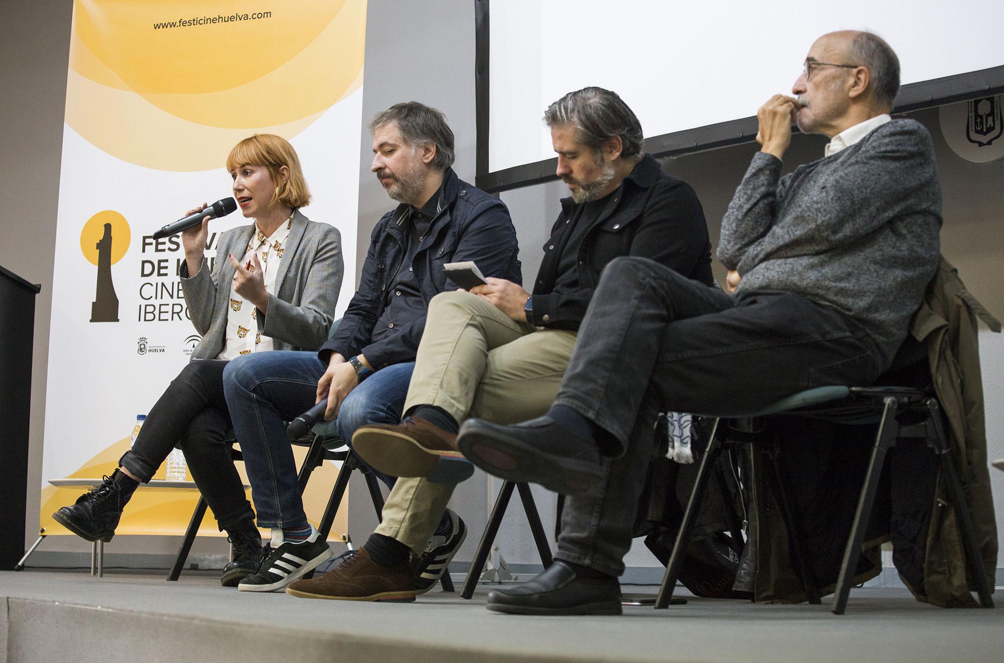 """Los festivales, """"última frontera del cine de calidad que no llega a las salas"""""""